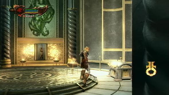 File:Poseidon's Chamber 8.jpg