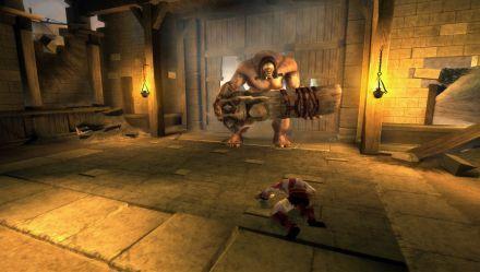 File:Siege of attica 5.jpg