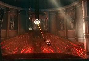 File:Phoenix chamber 6.jpg