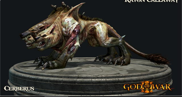 File:Cerberusmongrel.png