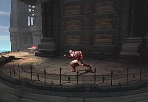 File:Temple of lahkesis 12.jpg