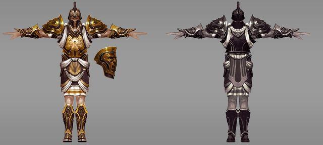 File:Avatar Armor Set vAthena2.jpg