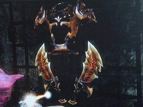 File:Kratosarmor.jpg
