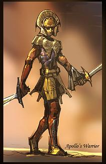 File:Apollo's warrior.JPG
