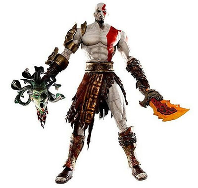 File:Kratos toy.jpg
