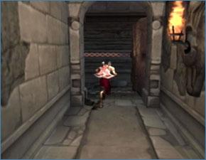 File:Maze 2.jpg