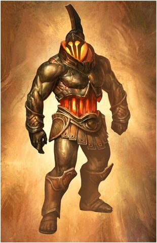 File:Hades Talos Concept Art HD.jpg
