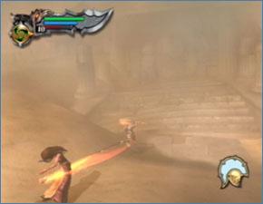 File:Desert ruins 3.jpg