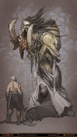 File:Callisto The Monster Beast.jpg