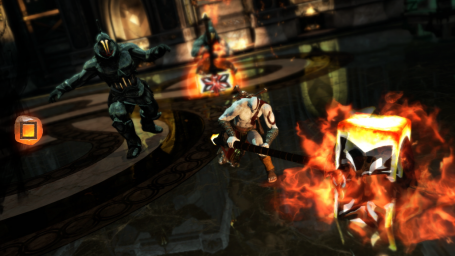 File:Taking down the Fire Talos.png