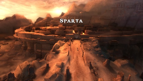 File:City of Sparta -Ghost of Sparta- PSP-.jpeg