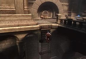 File:Destiny's atrium.jpg