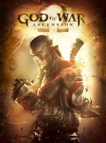 File:God-of-War-Ascension-Game-Cover-600x811.jpg