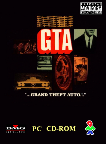 File:GTA1-ALTERNATECOVER.PNG