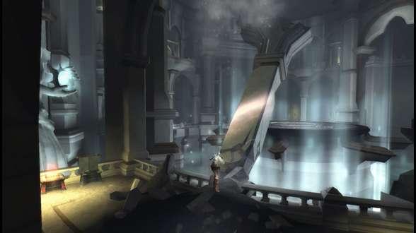 File:Gow atomix helios temple 01--screenshot viewer medium.jpg