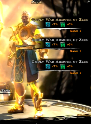 File:Godly War Armor of Zeus.jpg