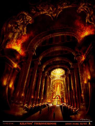File:Kratos Throneroom by andyparkart.jpg