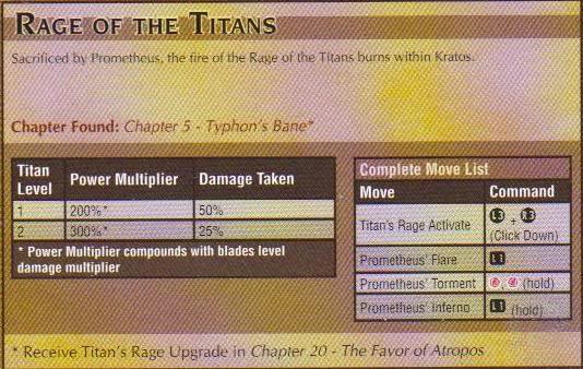 File:Rage of the Titans.jpg