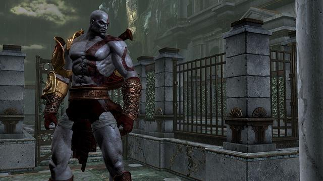 File:Kratos 2 God of War III.jpg