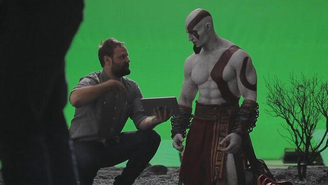 File:God-of-War-Ascension-From-Ashes-BTS-Bringing-Kratos-to-Life-Trailer 6.jpg