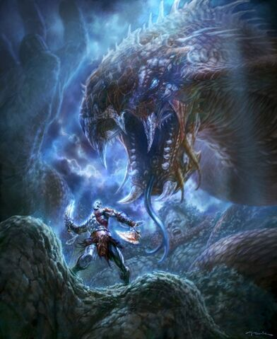File:God of war iii conceptart leviathan.jpg