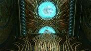 Poseidon's Chamber 6