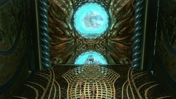 File:Poseidon's Chamber 6.jpg