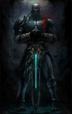 File:Fear Kratos.jpg
