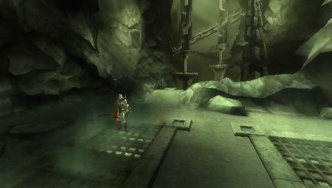 File:GOW COO tartarus epic 04.jpg