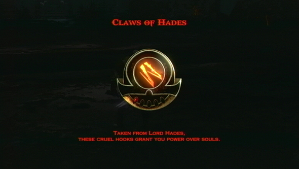 File:Claws of Hades.jpg