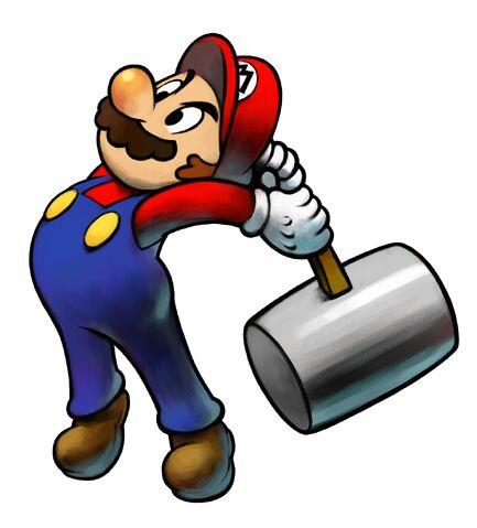 File:Mlss mario-hammer.jpg