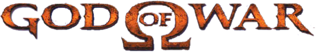 File:GOWLogo.png