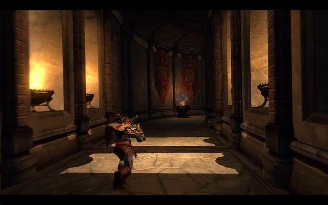 File:Palace of Hades 6.jpg
