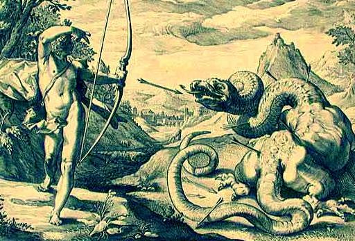 File:Apollo python.jpg