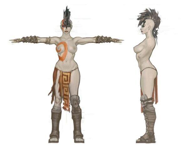 File:Goddess of War.jpg