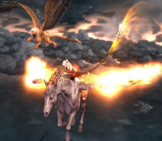 File:God of war2 02.jpg