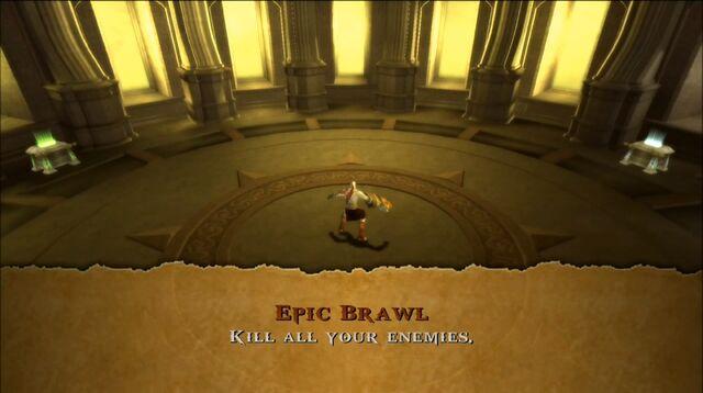 File:Epic Brawl.jpg