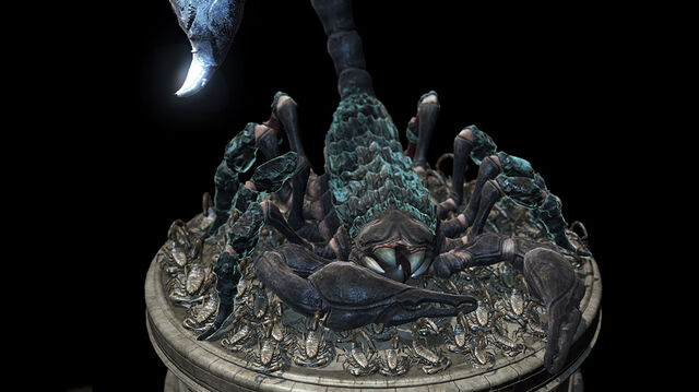 File:Scorpionus.jpg