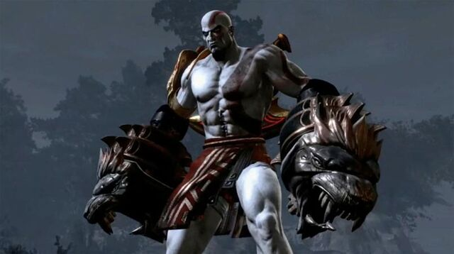 File:God of war 3 rant-1-.jpg