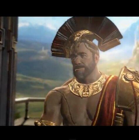 File:King of Sparta.jpg