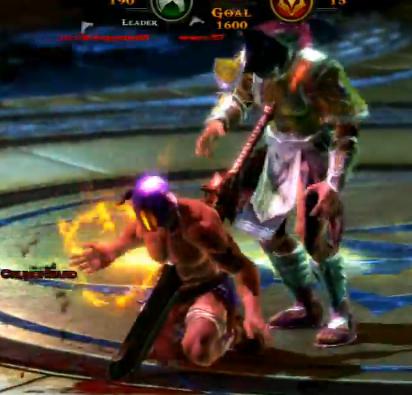 File:Thanatos' Blade execution.PNG