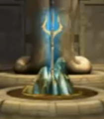 File:Poseidon's Trident.png
