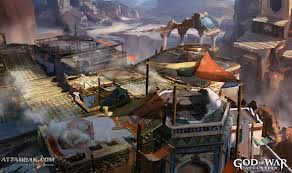 File:God of war ascension concept 6.jpg