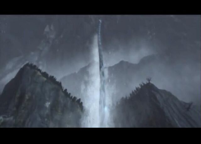 File:Poseidon summons the leviathians.jpg