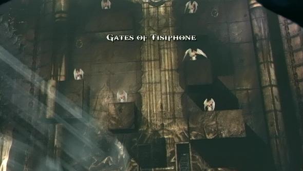 File:Gates of tisiphone.jpg