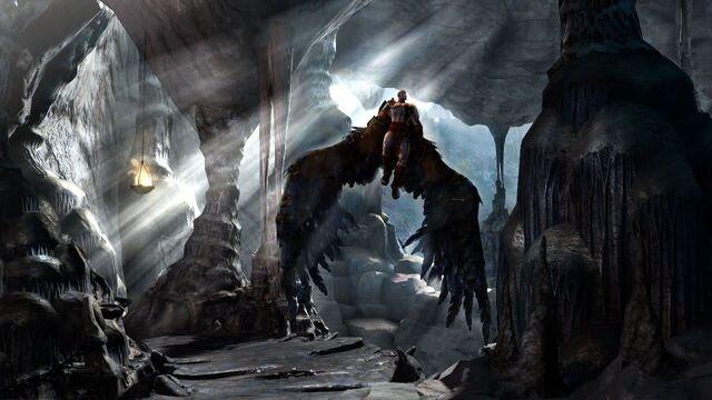 File:Icarus Wings 01.jpg