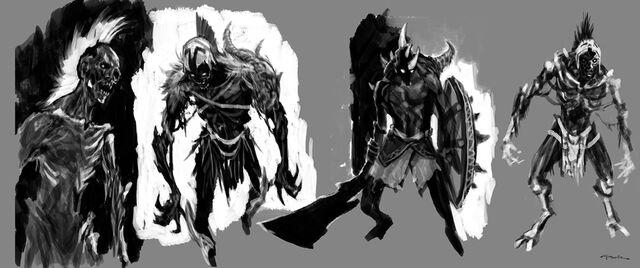 File:Legionnair concept4.jpg