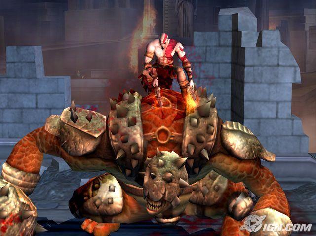 File:Cyclops Enforcer 4.jpg