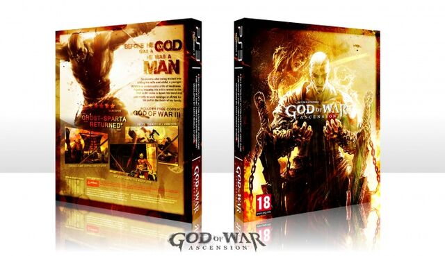 File:47067-god-of-war-ascension.jpg