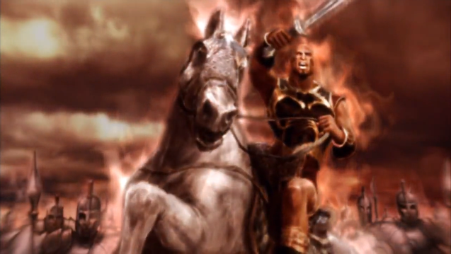 File:General kratos.png